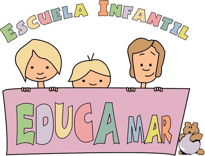 Escuela Infantil Educamar