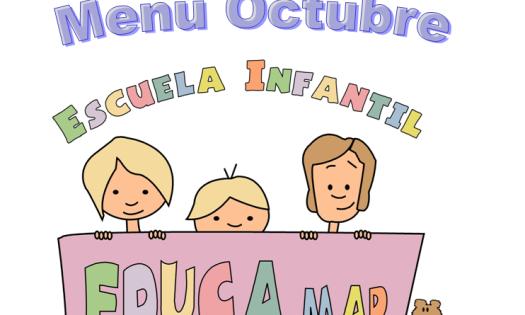 imagen-menu-octubre