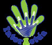 logo_interactuap